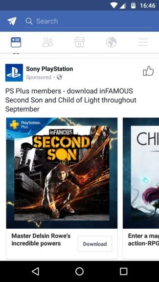 PlayStation Plus Leak