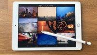 Diese tolle App erweckt deine Urlaubsfotos zum Leben