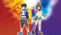 Pokémon Brick Bronze: Fanprojekt soll Traum vom Poké-MMO erfüllen