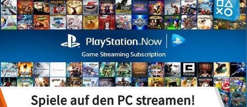 Playstation Plus Spieler Beschweren Sich über Automatische Abo