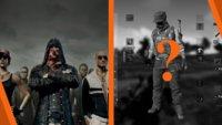 PlayerUnknown's Battlegrounds: Entwickler spricht zum ersten Mal über neues Spiel