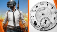 Playerunknown's Battlegrounds: Verrückte Statistiken zum Battle-Royale-Game