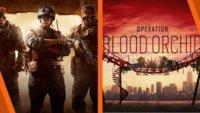 Rainbow Six Siege: Operation Blood Orchid offiziell angekündigt – Jetzt auch mit Trailer