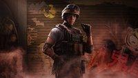Rainbow Six Siege: Ubisoft ehrt verstorbenen Spieler auf neuer Karte