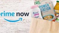 Pakt der Giganten: Amazon gewinnt Rossmann als Partner [Update]