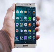 Geheime Smartphone-Codes, die jeder kennen sollte