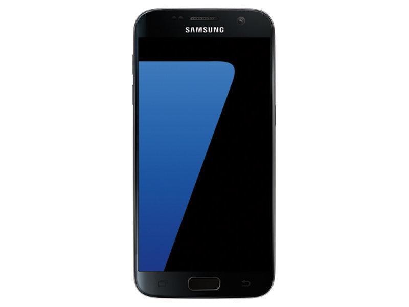Samsung Galaxy S7 Edge Reset Und Neustarten So Geht S