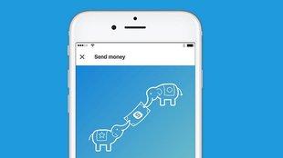 Paypal Geld Aufladen