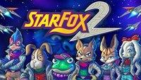 SNES Classic Mini: Star Fox 2 freischalten - so geht's