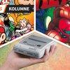 SNES Classic Mini: Warum ich nicht damit rechne, die Konsole zu ergattern