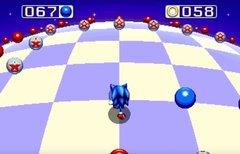 Sonic Mania: Alle Cheats und...