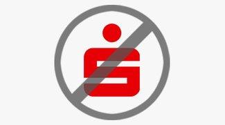 Sparkasse: Konto kündigen – so geht's