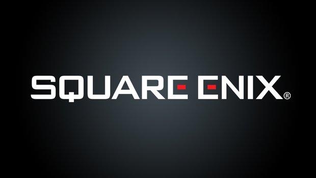 Square Enix: Ex-Mitarbeiter wegen Täuschung verhaftet