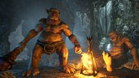 Dark and Light: Auf Platz 2 der Steam-Charts