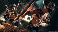 Brink: Multiplayer-Shooter ab heute kostenlos