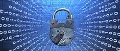 SSH-Clients: SFTP, Terminal-Zugriff und die PuTTY-Alternativen