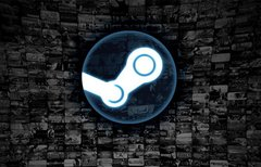 Steam: Neues Feature soll...