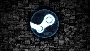 Valve bannt über 90.000 Steam-Accounts in einer Woche