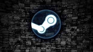 Steam: Neues Feature soll Review-Bombing transparenter machen