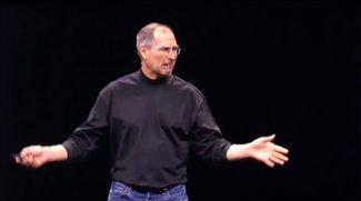 Was würde Steve dazu sagen? iPhone 8 könnte Apple-Pencil unterstützen