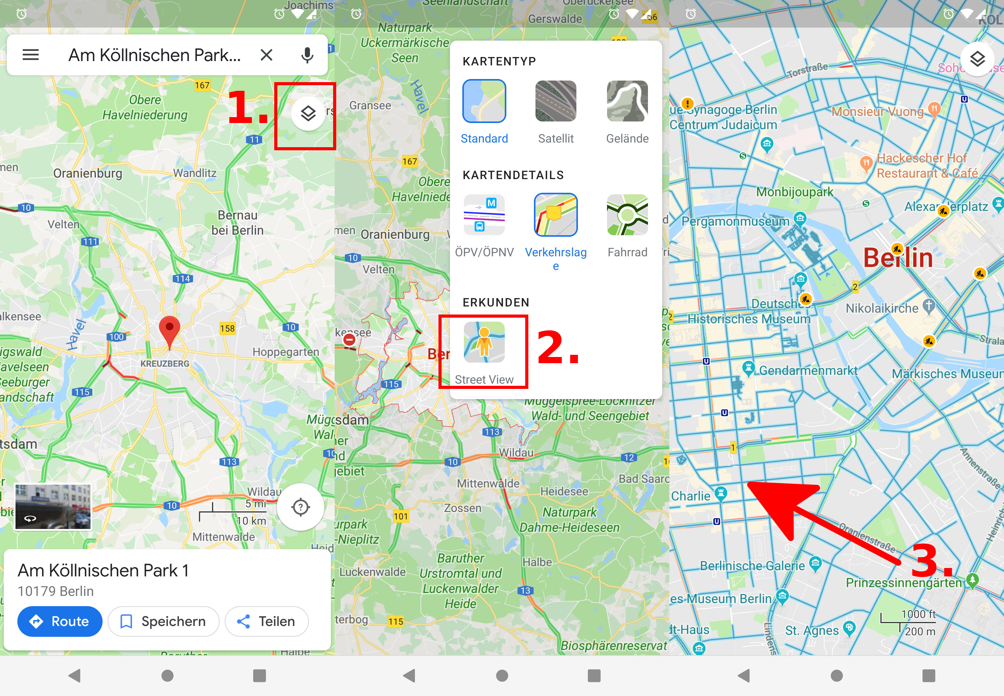 Google Maps: Street View aktivieren – so geht's on amazon fire phone maps, gogole maps, road map usa states maps, online maps, topographic maps, bing maps, android maps, iphone maps, stanford university maps, search maps, ipad maps, googie maps, googlr maps, goolge maps, waze maps, msn maps, aerial maps, microsoft maps, gppgle maps, aeronautical maps,
