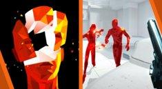 SUPERHOT: Dieser VR-Speedrun ist der absolute Wahnsinn