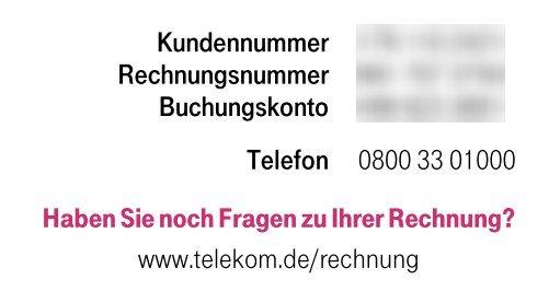 t-online-rechnung-hotline