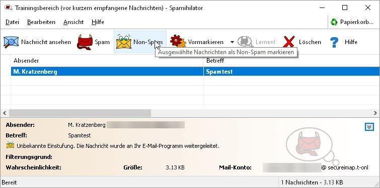 t-online-spam-filter