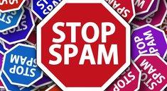 T-Online: Spam-Filter einstellen und externe Tools nutzen
