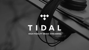 Tidal: Kosten & Abos des HiFi-Streamingdienstes