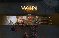 Arena of Valor: 9 Tipps, die...