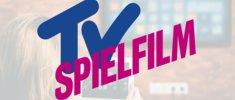 TV Spielfilm live kündigen: So beendet ihr die Premium-Mitgliedschaft