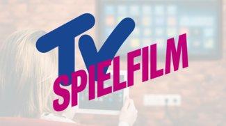 Gewinnspiel: Wir verlosen 15 × 3 Monate TV Spielfilm live Premium gratis