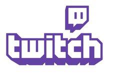 Twitch: Desktop-App mit neuen...
