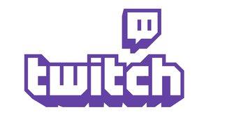 Twitch: Nützliche Filter dank Kooperation mit Blizzard