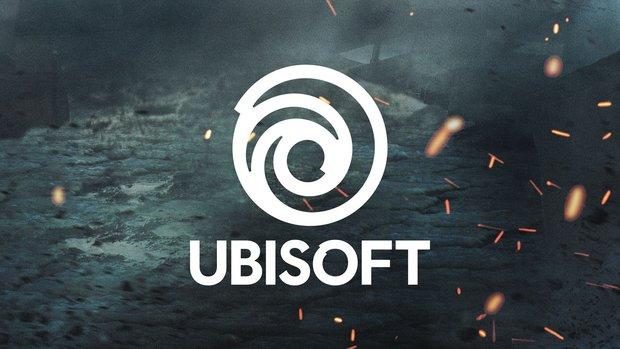 Ubisoft: Zahlreichen Spielen wird der Stecker gezogen