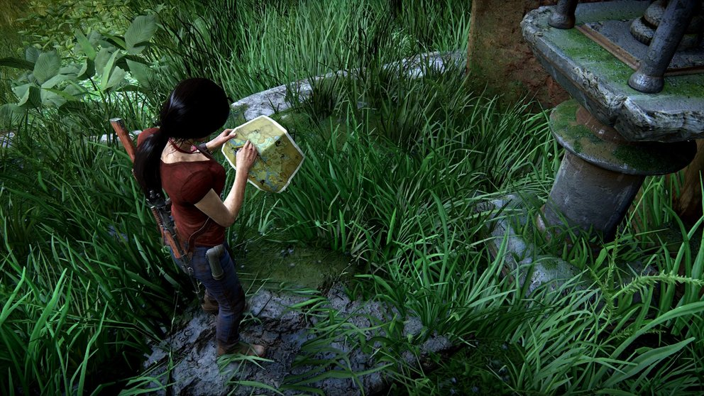 uncharted-lost-legacy-kotaku