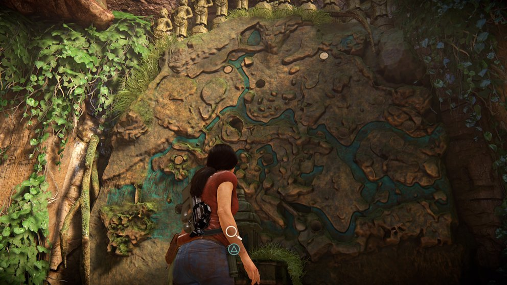 Uncharted™: The Lost Legacy_20170816233054