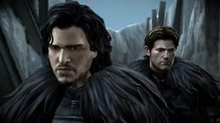 Game of Thrones: Erste Adventure-Episode wird verschenkt