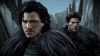 Game of Thrones: Erste Adventure-Episode wird verschenkt