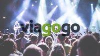 Viagogo-Erfahrungen: Seriös oder Abzocke? Die Ärzte warnen!