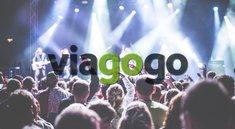 Viagogo-Erfahrungen: Seriös oder Abzocke?