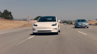 Super-Akkus aus Deutschland: Tesla bekommt Konkurrenz