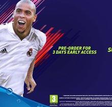 FIFA 18: Soundtrack-Liste mit Songs und Musikvideos