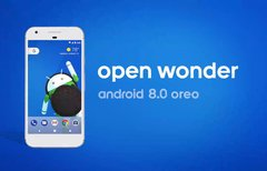 Android 8.0 Oreo vs. iOS 11:...