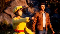 Shenmue 3: Erster Trailer enttäuscht Fans