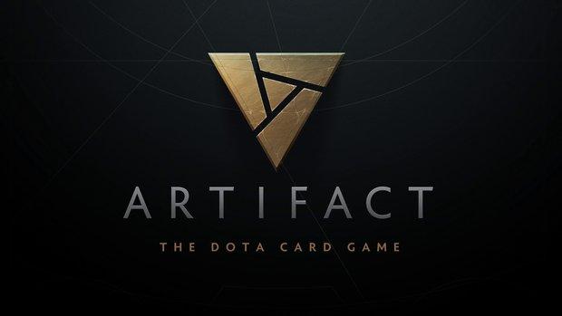 Artifact: Valve kündigt Dota-Kartenspiel an