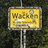Wacken 2018 heute im Live-Stream und TV mit Schandmaul, Doro, Nightwish und In Flames