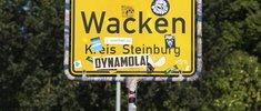 Wacken 2017 heute im Live-Stream und TV Auftritte kostenlos online sehen (Samstag, 5. August)