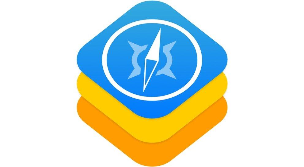Apple rüstet Safari auf: Die Zukunft der iOS-Apps könnte im Browser liegen